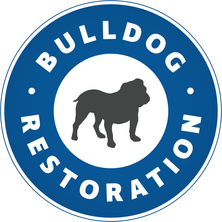 Bulldog Restoration